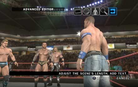WWE SmackDown vs. Raw 2010 | fpcgames
